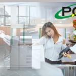 Nowe oferty drukarek i kserokopiarek