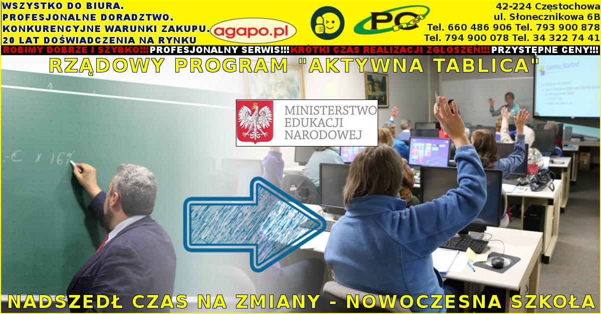 aktywna_tablica_blog_25072017