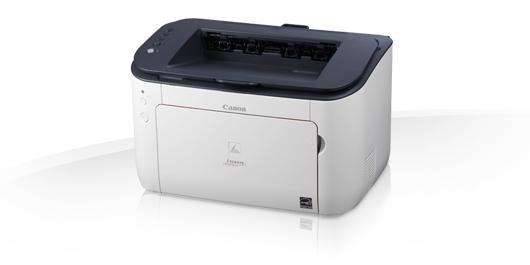 drukarka do użytku domowego