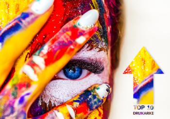 Przedstawiamy 10 najlepszych modeli drukarek  atramentowych w 2019 roku!