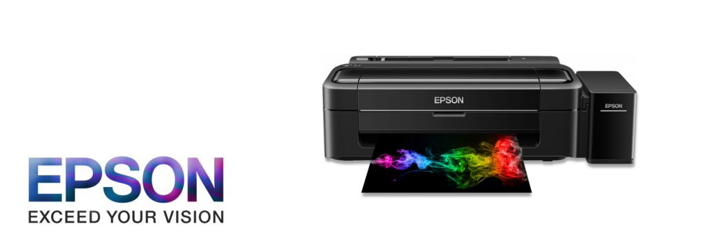 pigmenty Epson