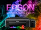 Ultranowoczesne technologie druku – pigmenty w urządzeniach Epson