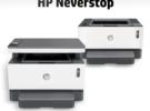 HP wypuścił linię Neverstop – cztery modele laserowych urządzeń dla domu i małego biura