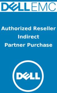 PC-NET Częstochowa - partner Dell- serwis naprawy drukarek, kserokopiarek i urządzeń biurowych