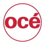 PC-NET SERWIS OCE