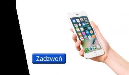 Sprzedaż i serwis kserokopiarek PC-NET Częstochowa, ul. Słonecznikowa 6b, tel. 794 900 078